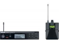 Shure PSM 300 Premium K3E