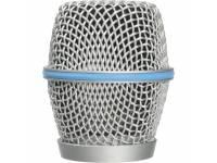 Shure RK312  Grelha Microfone Shure RK312 para Beta 87
