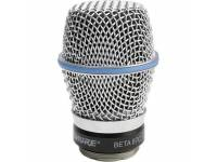 Shure RPW122  Shure RPW 122 Micrófono inalámbrico con globo, para micrófono inalámbrico