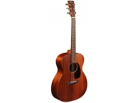 Sigma Guitars 000M-15+ Natural Satin