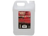 Smoke Pro LIQUIDO FUMO MEDIUM DENSE 5L  Liquido de fumo Dense de 5L.