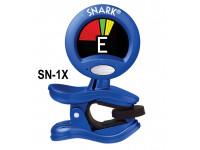 Snark   SN-1X