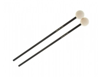Sonor SCH17 Felt Headed Mallets