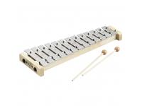 Sonor SGGB Sopran Glockenspiel