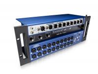 Soundcraft Ui24R B-Stock