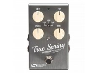 Source Audio SA 247 True Spring Reverb