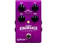 Source Audio SA245 Kingmaker Fuzz