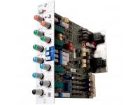 SSL X-Rack Channel EQ Modul