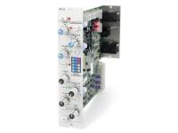 SSL X-Rack Stereo Dynamics Module