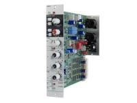 SSL X-Rack VHD Input Modul x LMC