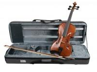 Stentor SR1550 Conservatorio 4/4  Estuche incluido  Incluye arco