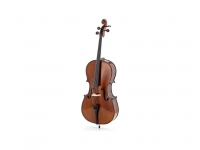 Stentor  SR1102 Cello Student I 3/4