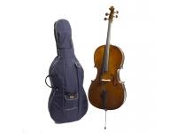 Violoncelo 4/4 Stentor SR1102 Cello Student I 4/4