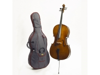 Stentor  SR1108 Cello Student II 4/4