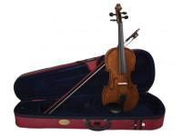 Violino 1/8 Stentor  SR1500 Violin Student II 1/8