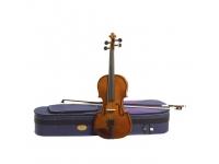 Violino 4/4 Stentor  Student I 4/4