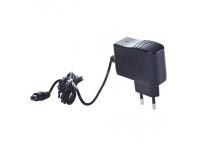 Strymon 9VDC Adapter