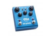 Strymon Ola Chorus Vibrato Pedal