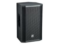 """Studiomaster Venture 12   Studiomaster Venture 12  800W RMS  12""""+1,7""""  55hz-20kHz  Max SPL 132db  17KG"""