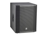 Studiomaster Venture 18  Studiomaster Venture 18  800W RMS  35Hz-150Hz  Max SPL 134db  31 kg