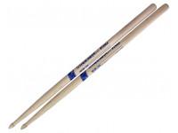 Baquetas para Bateria Tama  5B Oak Japanese Sticks