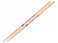 Baquetas para Bateria Tama  7AW Oak Japanese Sticks