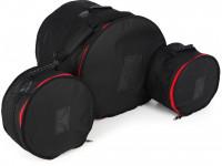 Tama  Bag Set Club Jam Suitcase