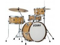 Tama Club Jam Shell Set LJL48S-SBO Satin Blonde