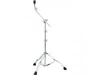 Tama HC83BW Cymbal Boom Stand