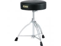 Banco de bateria Tama HT130 Drum Throne