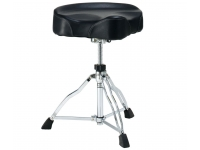 Tama HT530B Drum Throne