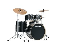 TAMA Imperial IE50H6W 20