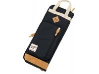 Tama Powerpad Designer Stickbag - BK TSB24BK