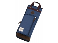 Tama Powerpad Designer Stickbag -NB
