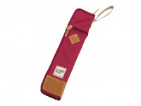 Estojo para Baquetas Tama  Powerpad Designer Stickbag -WR