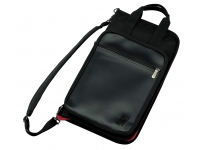 Tama Powerpad Stick Bag large PBS50