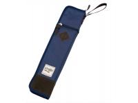 Tama Powerpad Stick Bag Navy TSB12NB