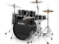 Tama Rhythm Mate Standard BK 22