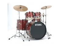 Tama Rhythm Mate Standard RDS 22