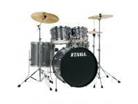 Tama Rhythm Mate Studio - GXS