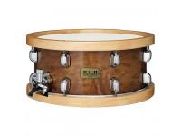 Tama  S.L.P. Studio Maple Snare, 14