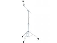 Tama Suporte girafa p/ Pratos HC63BW, incl. Cymbal Mate QC8