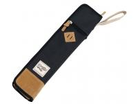 Saco para baquetas Tama TSB12BK Powerpad Stick Bag