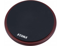 Tama  TSP9 Practice Pad