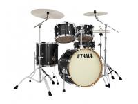 Tama VD50RS Silverstar Brushed Charcoal Black