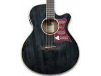 Guitarra Acústica eletrificada 4/4 Tanglewood TW4 BS
