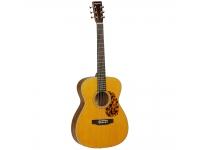 Tanglewood TW40 O ANE  Guitarra acústica electrificada Sundance Historic TW40 O AN E Tanglewood