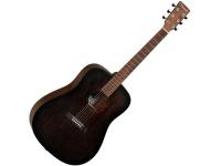 Tanglewood TWCR-DE B-Stock  Guitarra Acústica electrificadaCrossroads TWCR DE Folk Dreadnought Tanglewood