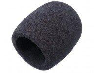Protecção de vento para microfone TAPA VENTOS 35 MM WIND01  TAPA VENTOS 35 MM WIND01