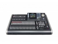 Tascam DP-24SD B-Stock